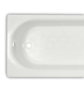 Bathtub, American Standard or Lasco