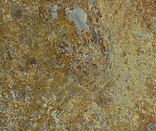 California Gold Slate : Global natural stone kitchen bathroom remodeling